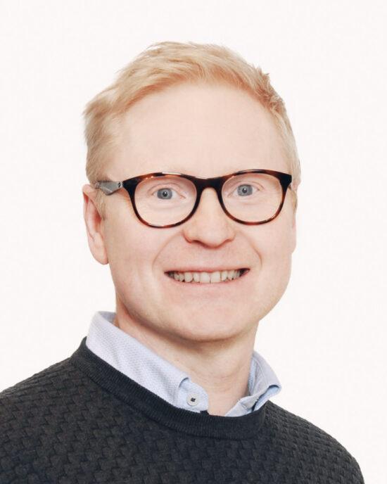 Jukka Karttunen