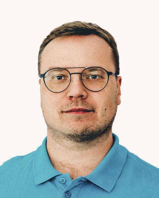 Matti Kononen